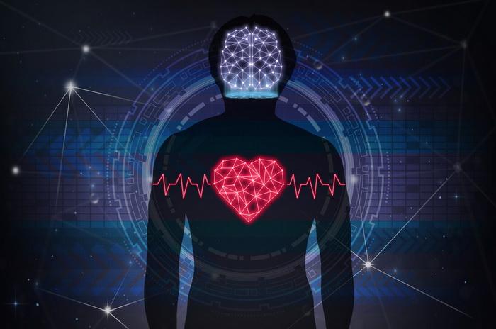 Память слабеет из-за больного сердца