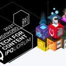 Digital IP — образовательный партнёр форума лидеров креативной экономики  IPQuorum 2021